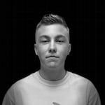 Avatar of user Jacob Mathers