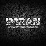 Avatar of user Imran Creator