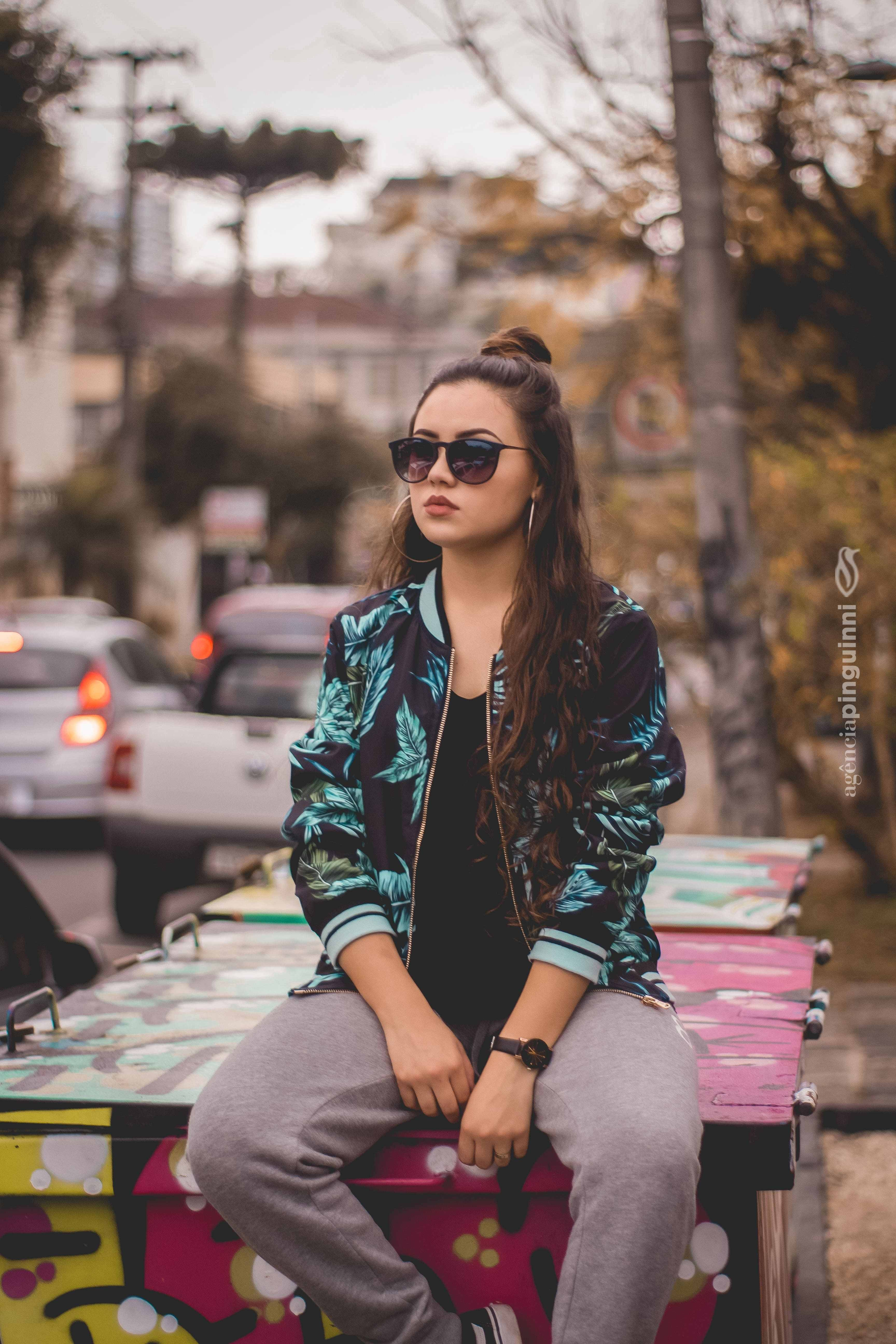 Go to Rafaella Prado's profile
