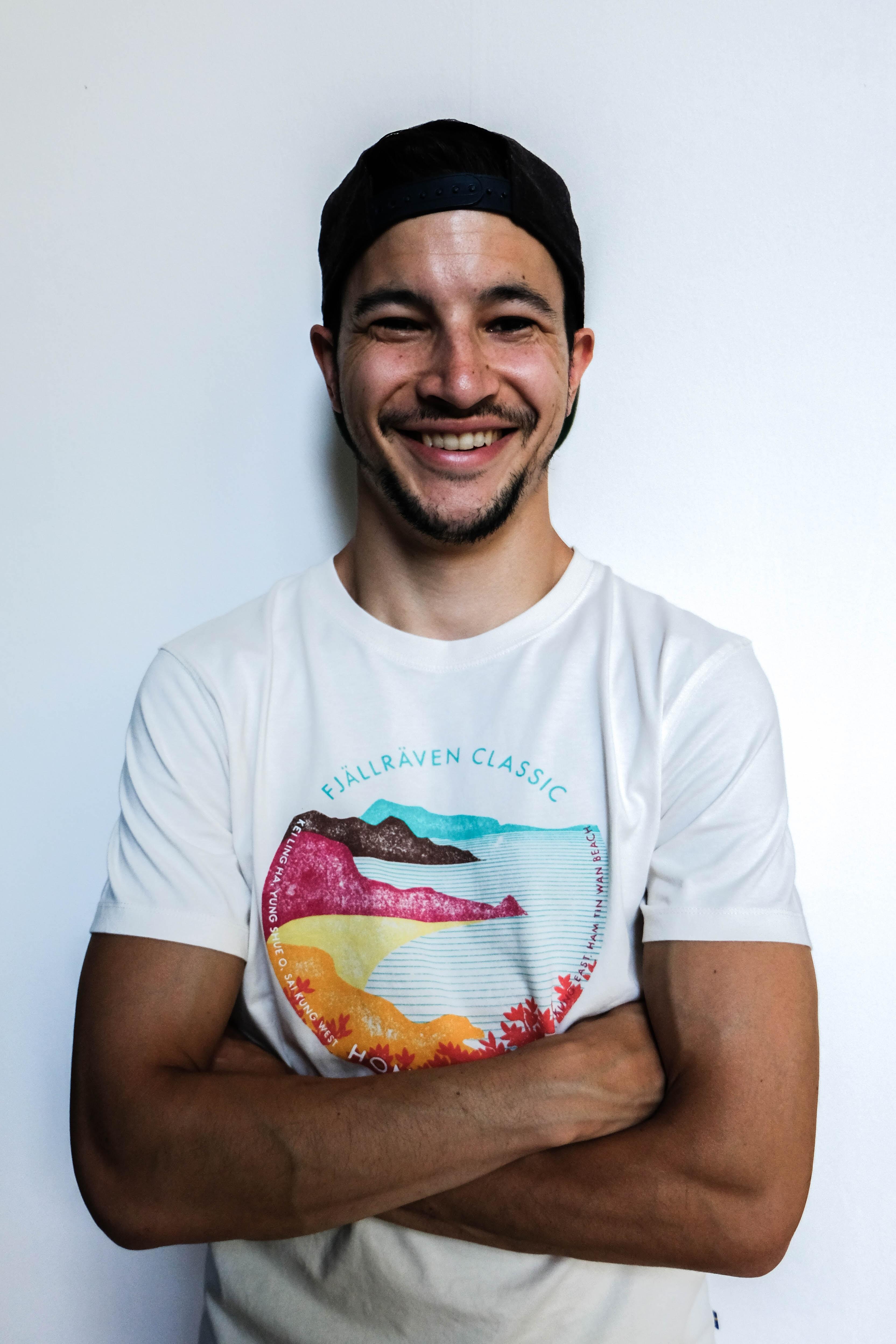 Go to Marco Zeer's profile