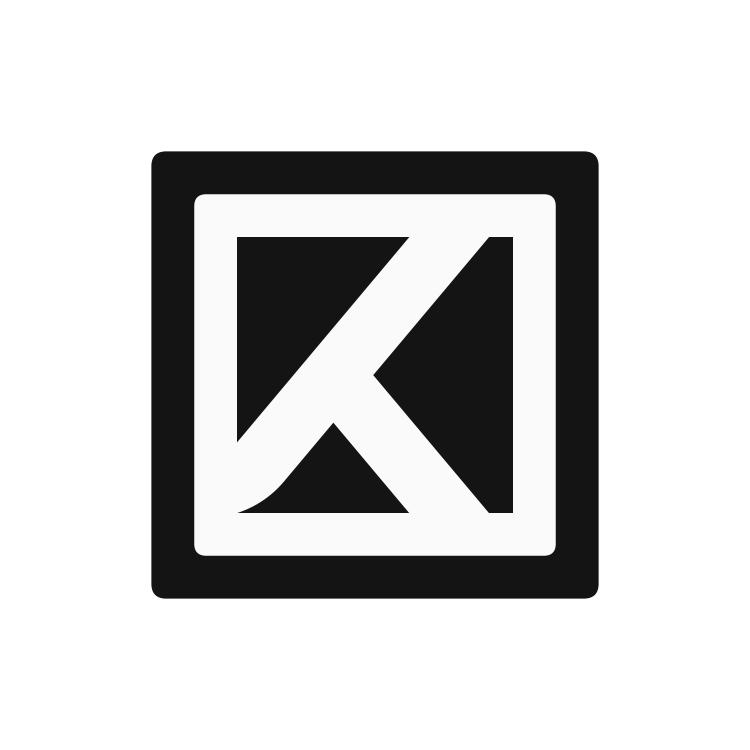 Go to Jonathan Kobylanski's profile