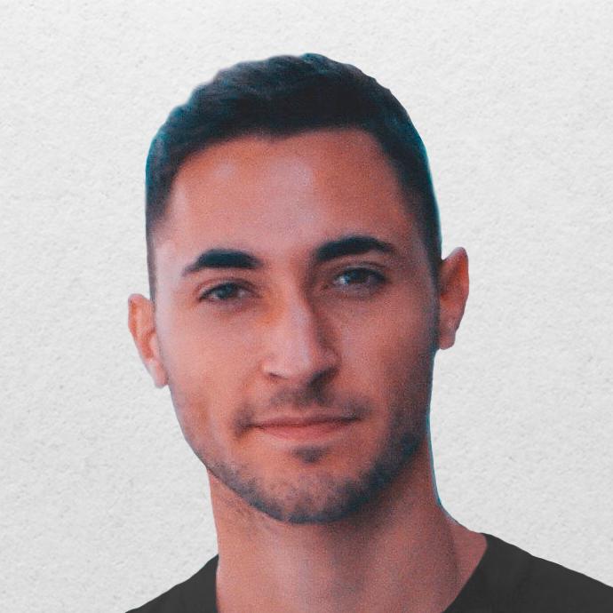 Go to Álvaro López Renovell's profile