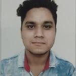 Avatar of user Sachin Dogra