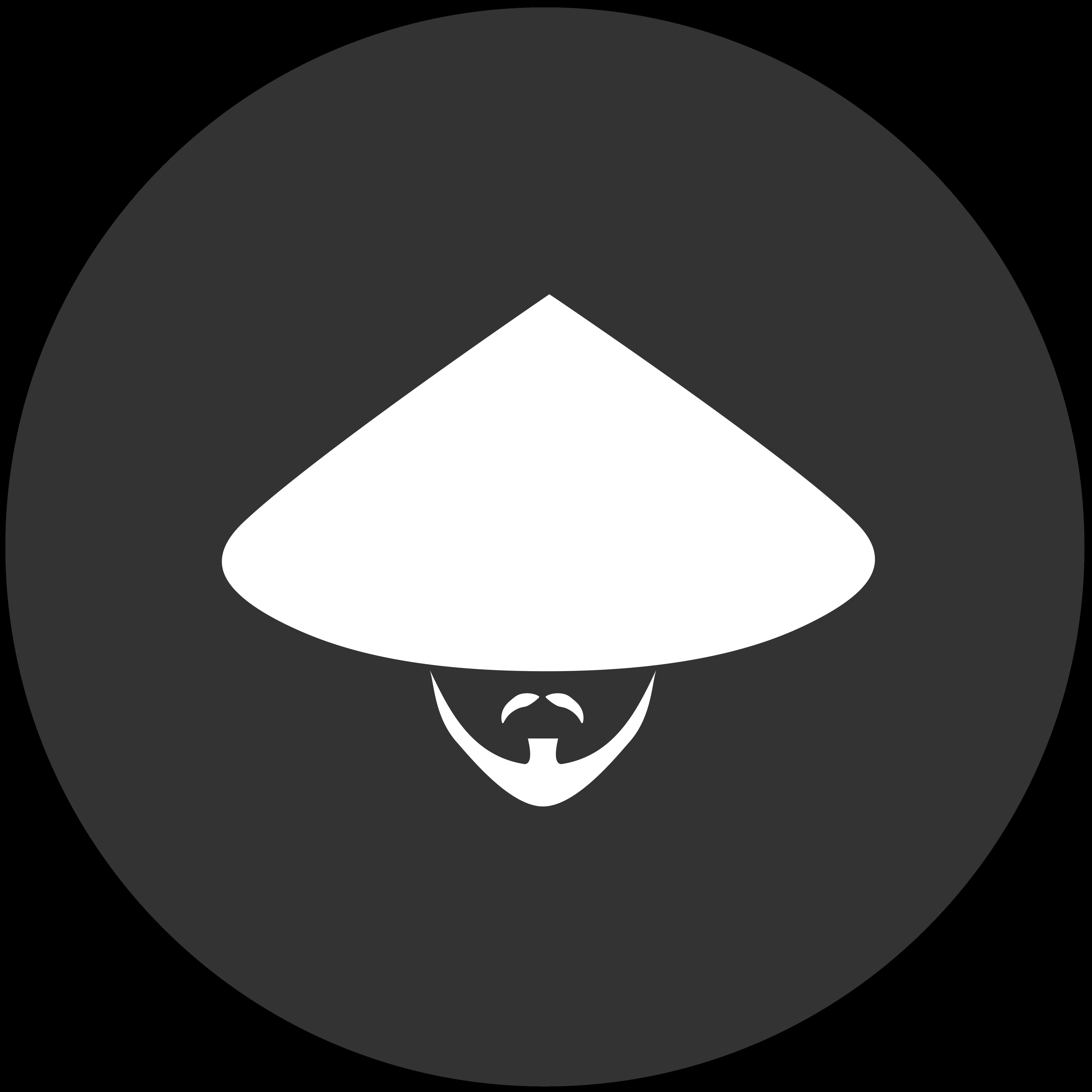 Avatar of user Conikal