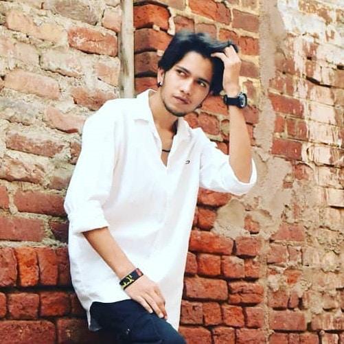 Go to Jeet Khatri's profile