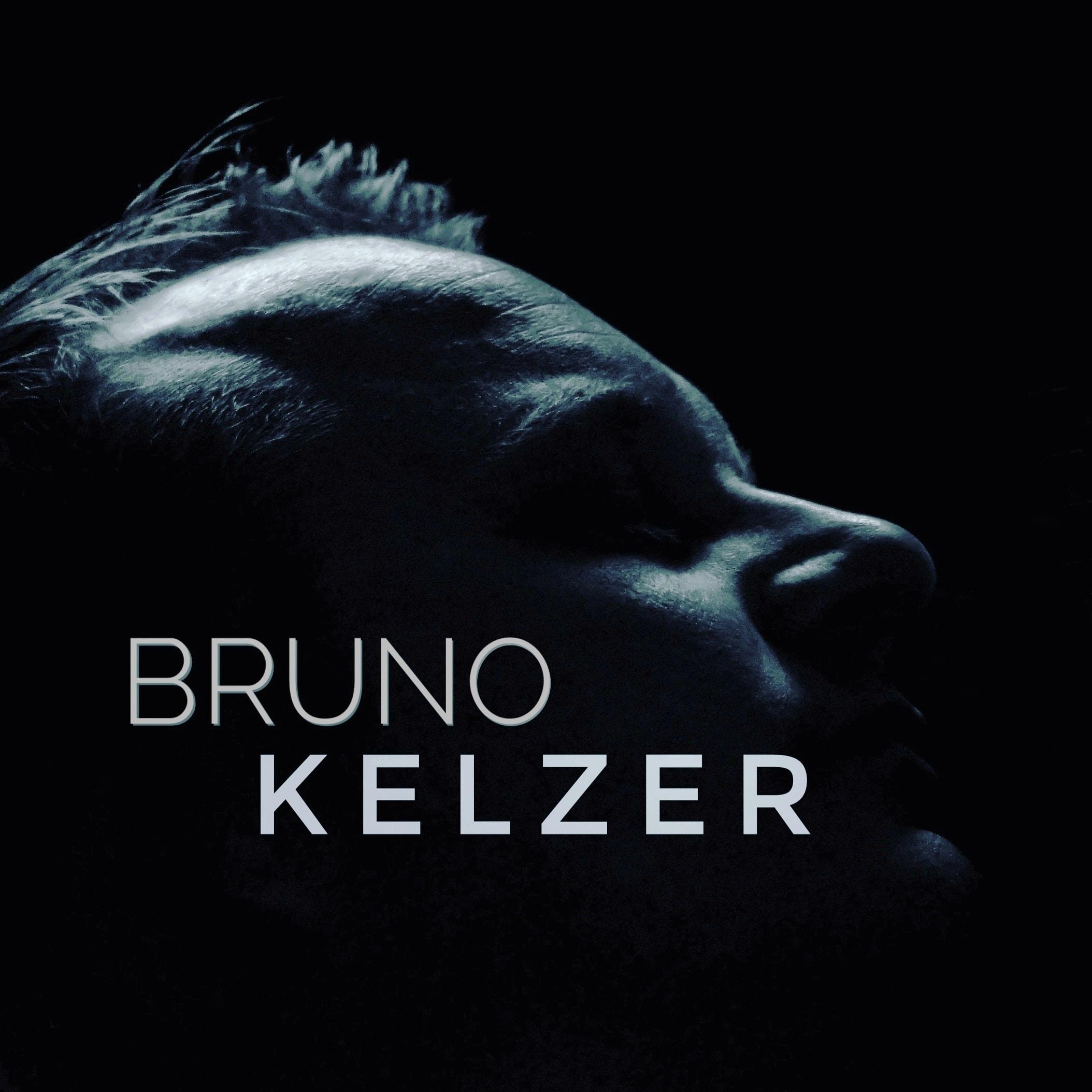 Avatar of user Bruno Kelzer