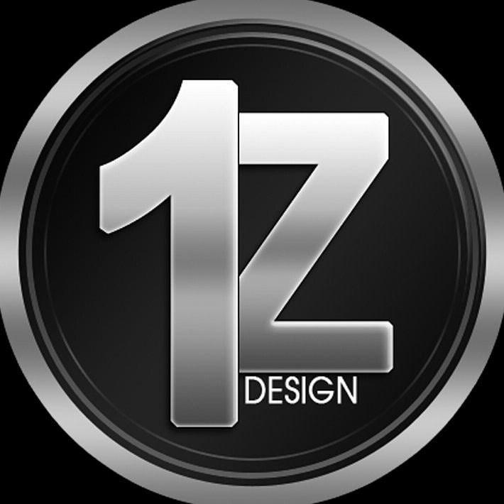 Go to One zone Studio's profile