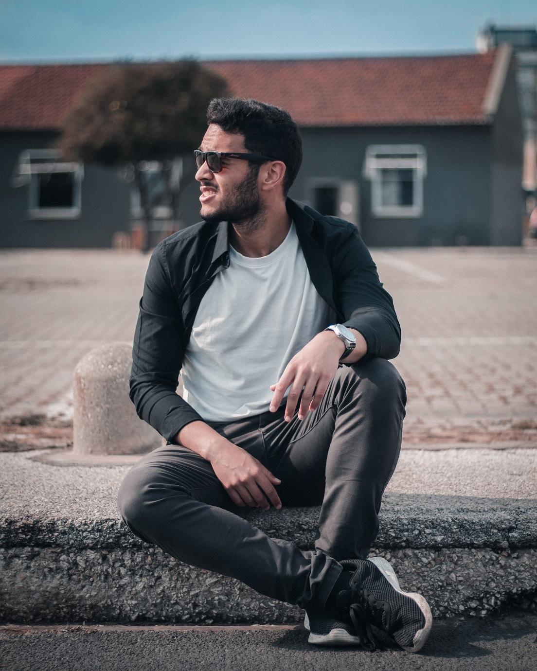 Go to Miguel Runa's profile