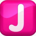 Avatar of user Jukebox Print