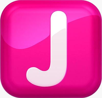 Go to Jukebox Print's profile