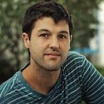 Avatar of user Jaime Lopes