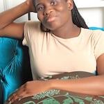 Avatar of user olanma Etigwe - Uwa