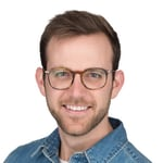 Avatar of user Jon Moore