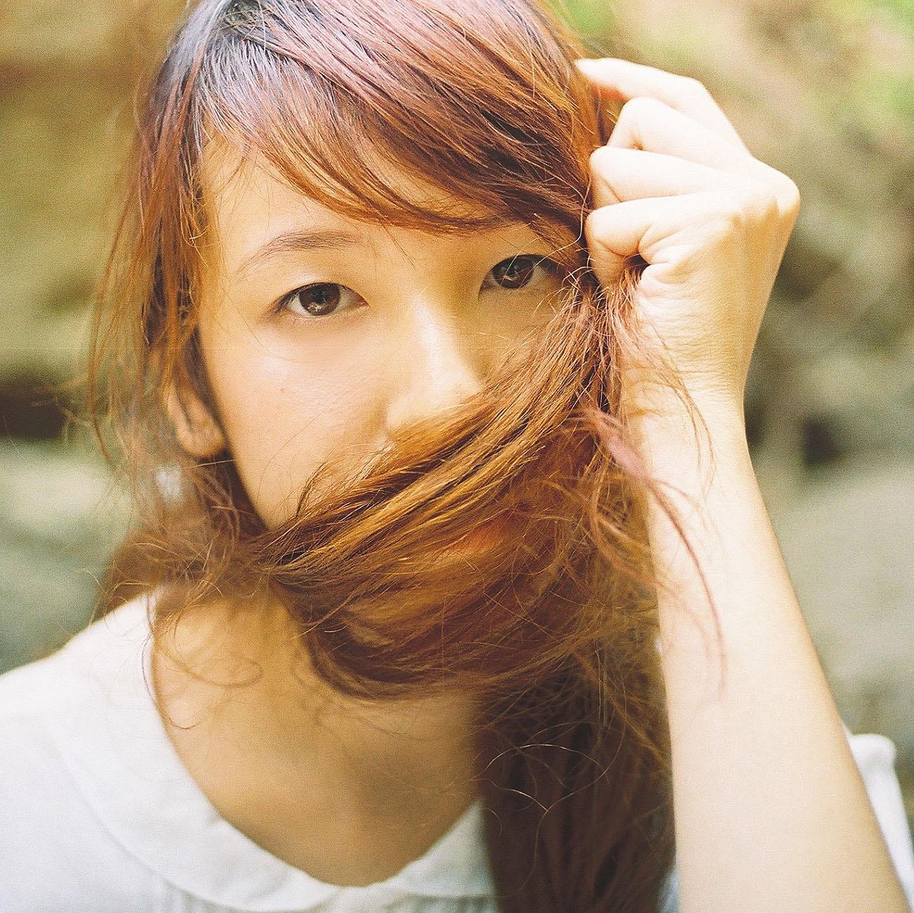 Go to Waranya Mooldee's profile