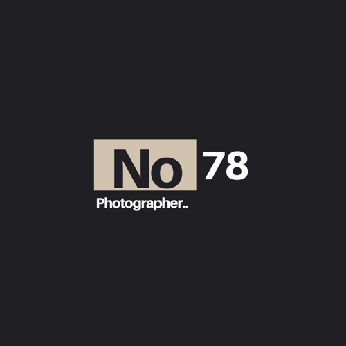 Go to NooN Ph's profile