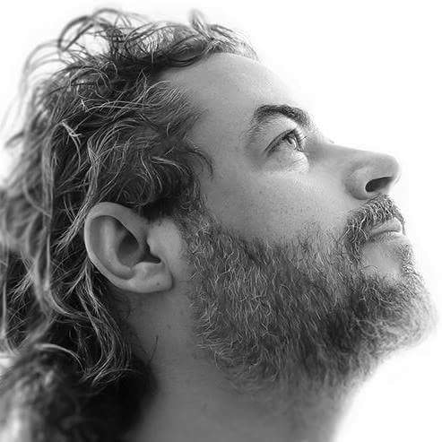 Avatar of user Daniel Jericó