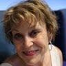 Avatar of user Debbie Molle