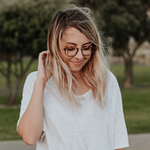 Avatar of user Erin Hervey