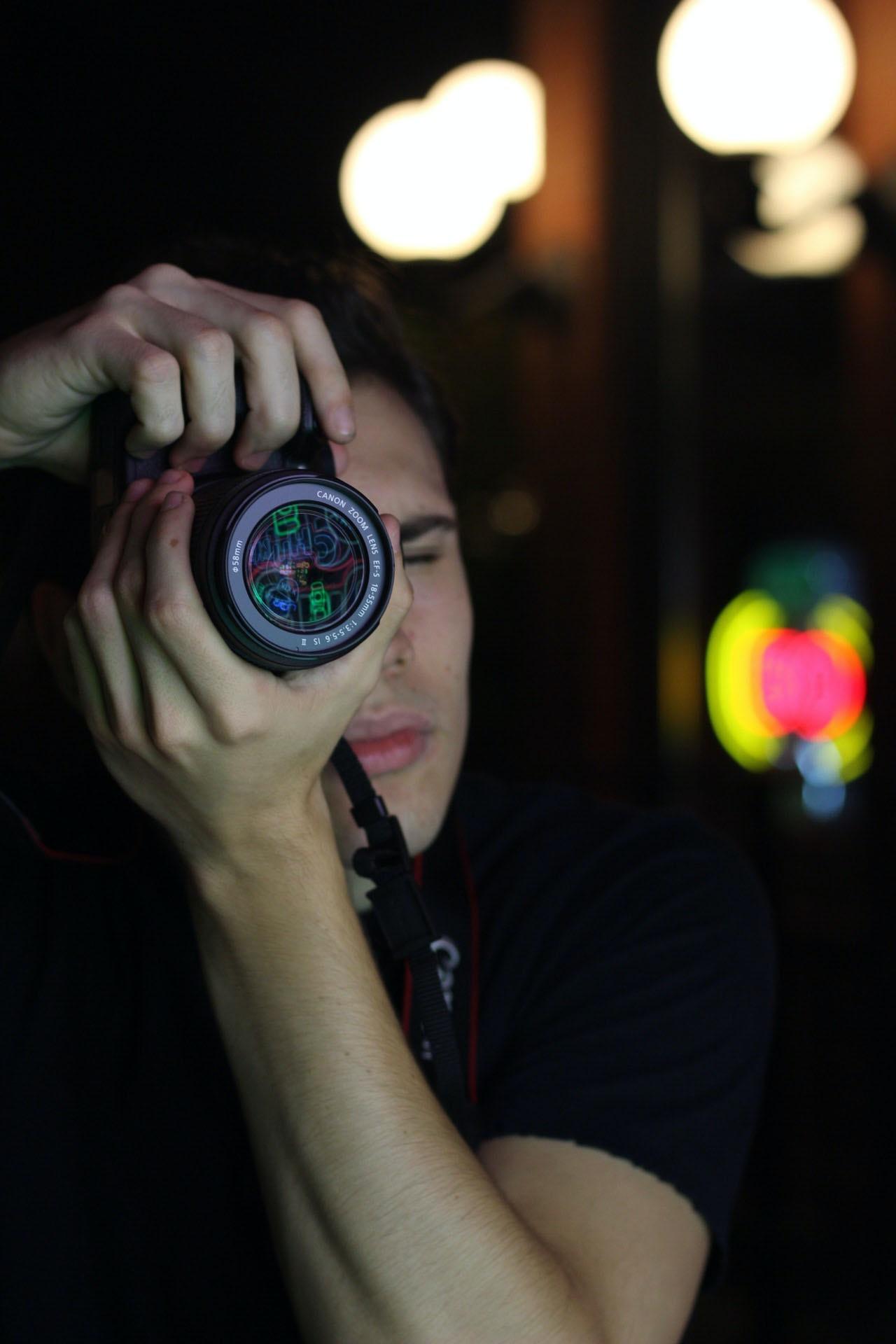 Go to Roberto Ourgant's profile