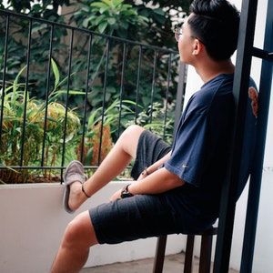 Go to Duy Hoang's profile