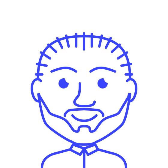 Go to Makonnen Dos Santos's profile