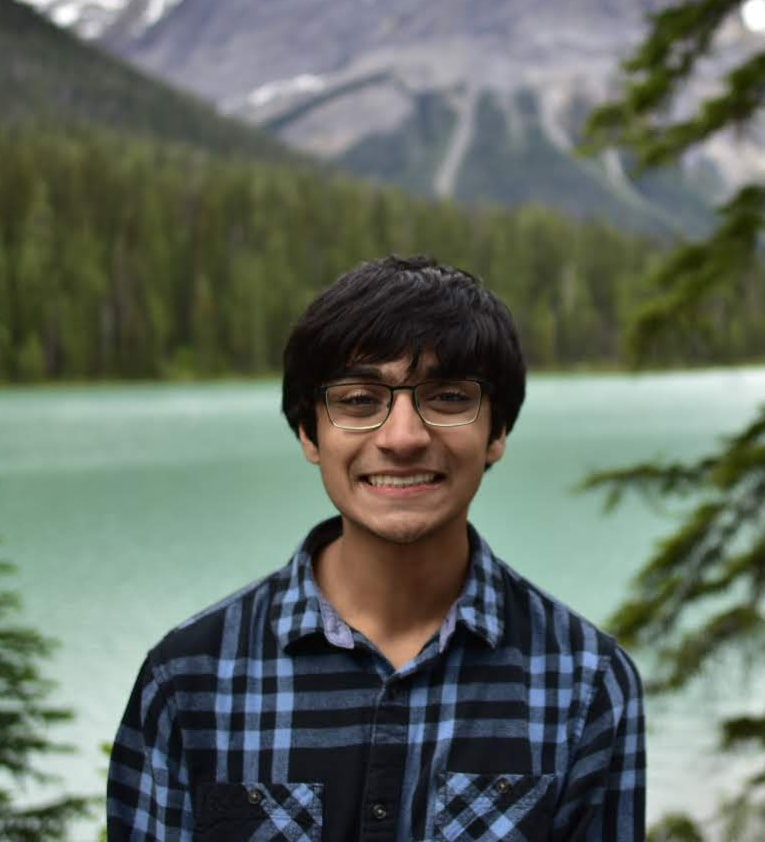 Go to Nithish Narasimman's profile
