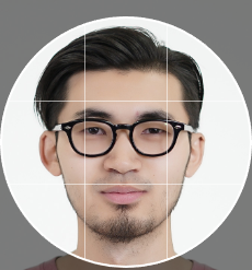 Avatar of user Soyol-Orgil E.