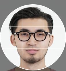 Go to Soyol-Orgil E.'s profile
