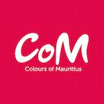 Avatar of user Colours of Mauritius