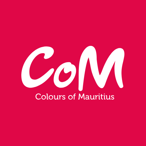 Avatar of user Colours of Mauritius