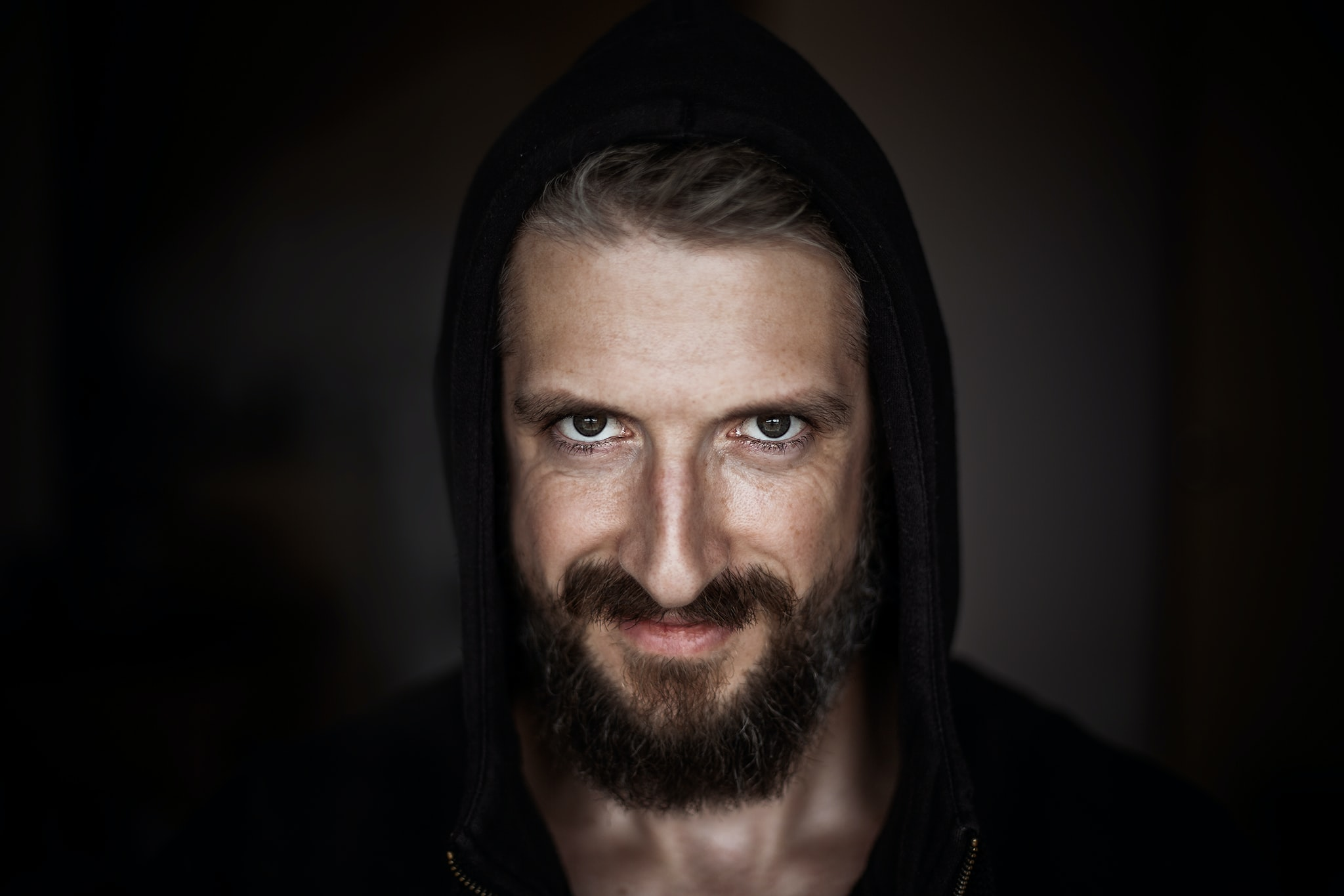 Go to Marek Szulc's profile