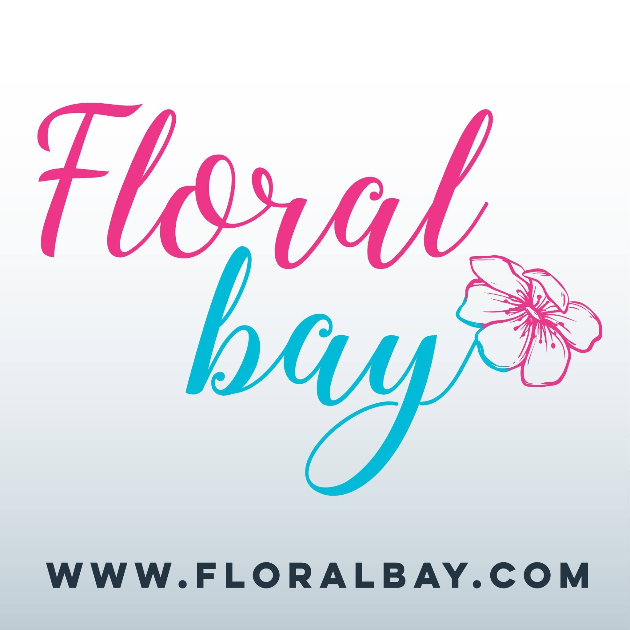 Avatar of user Floral bay