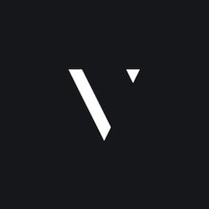 Go to Vinoth Ragunathan's profile