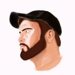 Avatar of user Chris Ainsworth