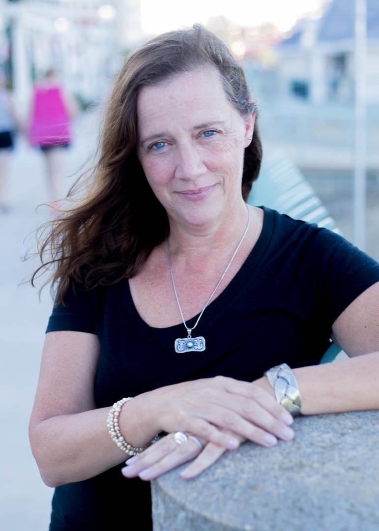 Go to Catherine Hughes's profile
