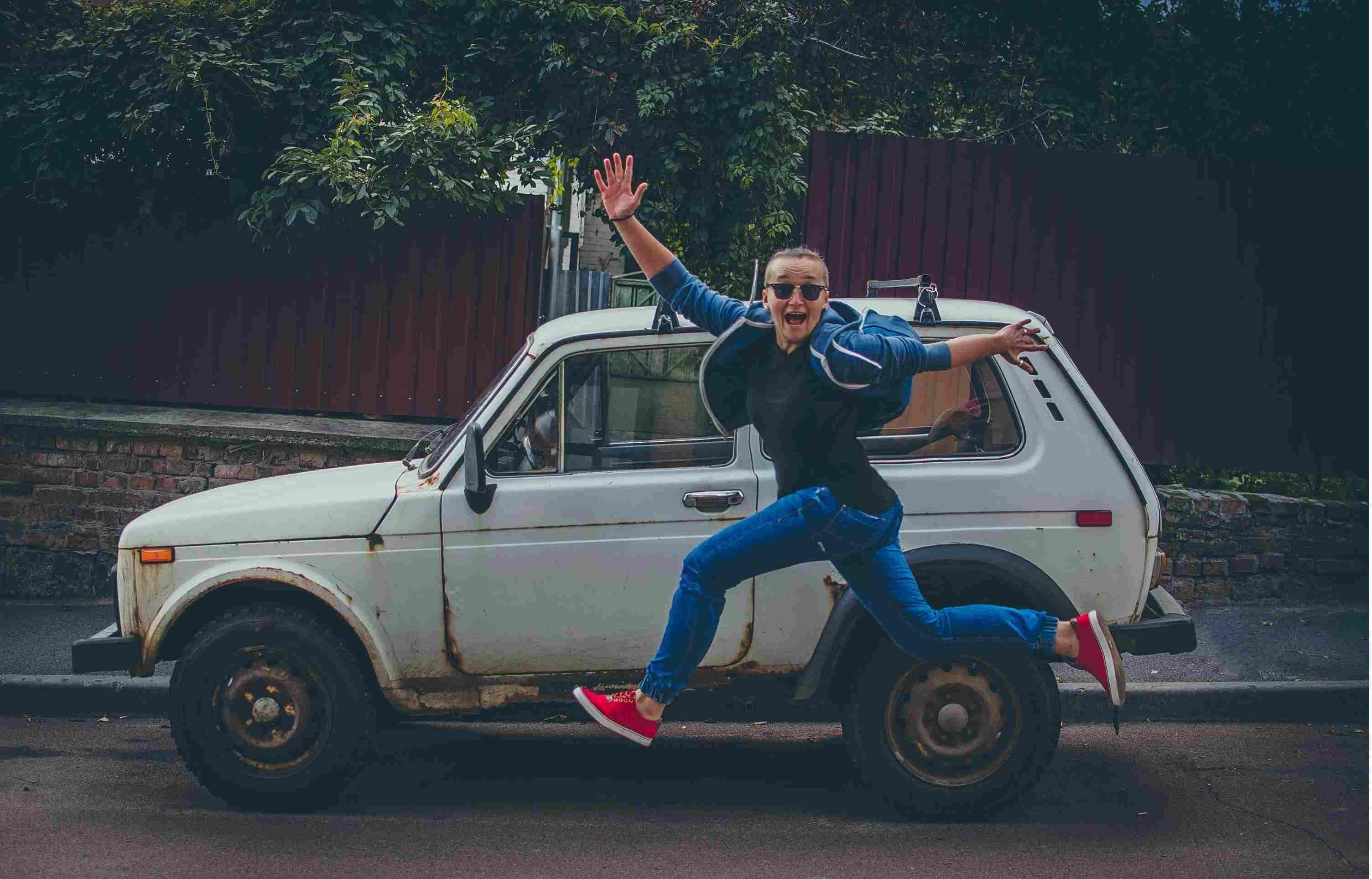 Go to Людмила Амонс's profile