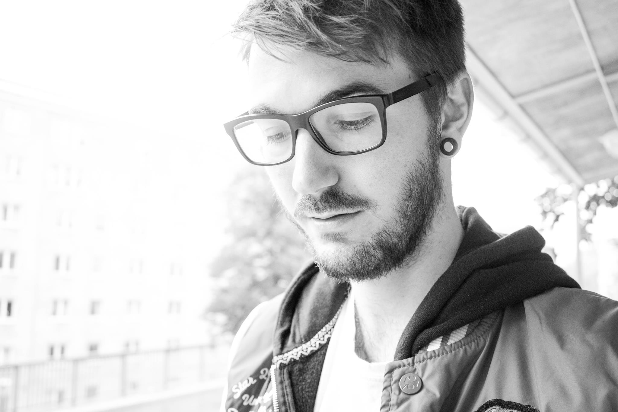 Go to Jonas Lorich's profile