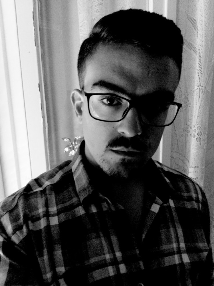 Go to Muhannad Ghannam's profile
