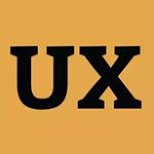 Avatar of user UX Store