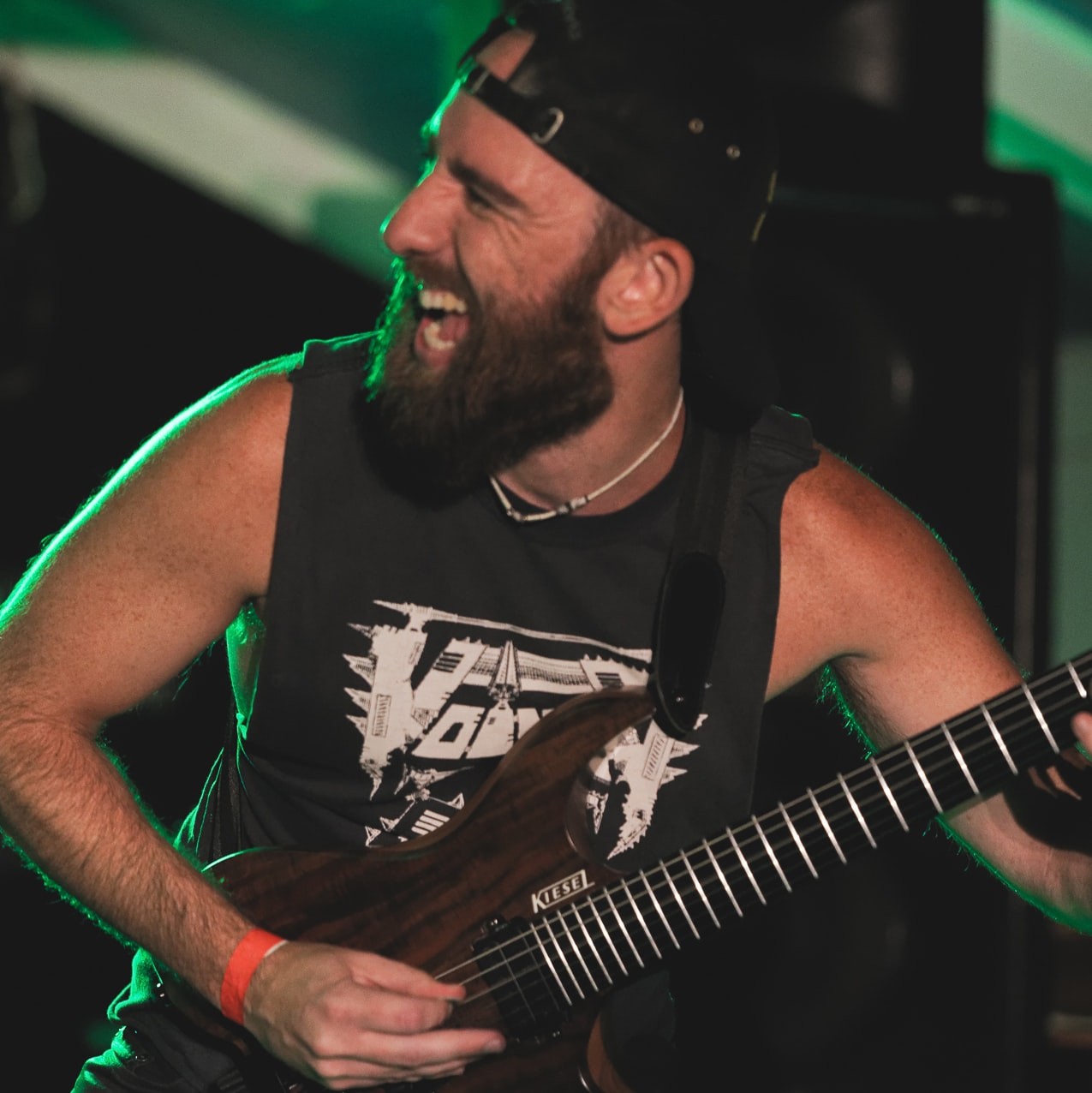 Avatar of user Peter Lloyd