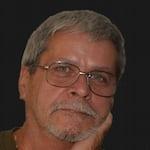 Avatar of user Michael Peltier