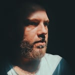 Avatar of user Florian Metzner