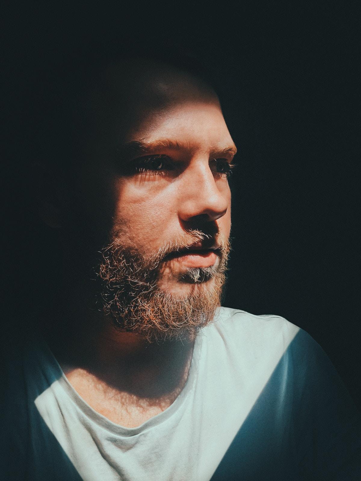 Go to Florian Metzner's profile