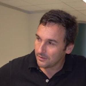 Go to Paulo Mergulhão's profile