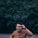 Avatar of user Kevin Susanto