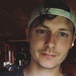 Go to Kurt Von's profile