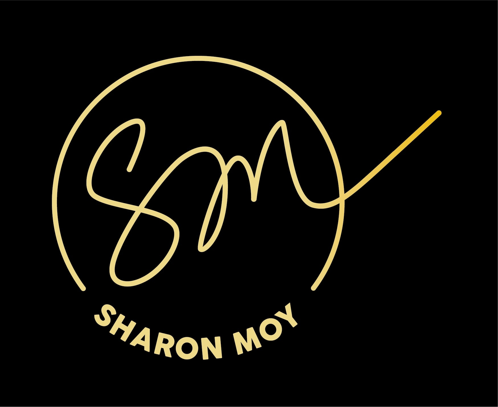 Go to Sharon Moy's profile