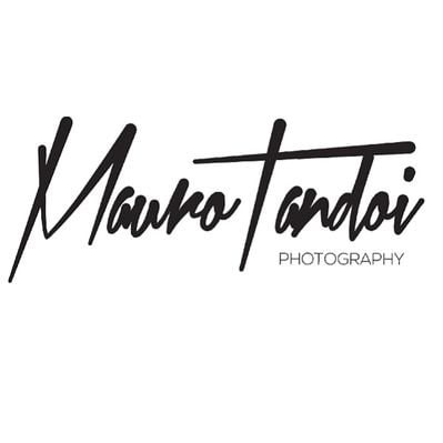 Go to Mauro Tandoi's profile