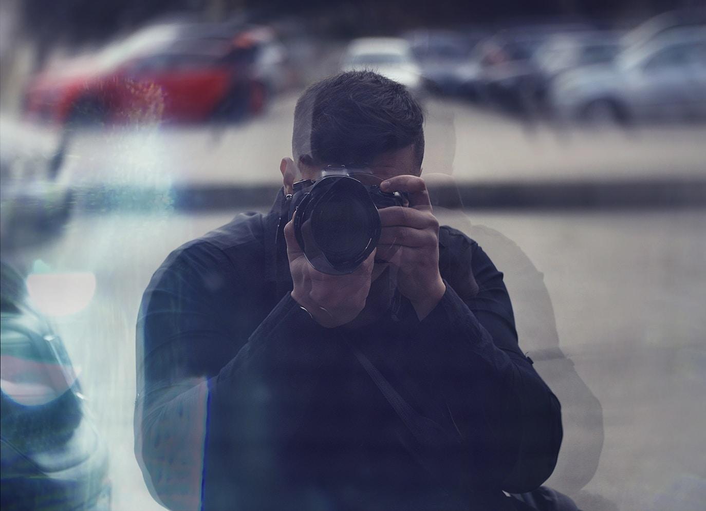 Go to Atanas Dzhingarov's profile