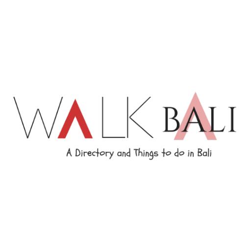 Avatar of user Walk Bali
